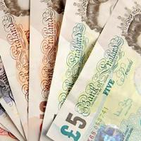 Sterling is no longer a safe haven Ten Key Reasons Why a Sterling Crisis May Be Looming In 2013: The Year of the Black Snake