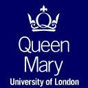 https://i0.wp.com/static.guim.co.uk/sys-images/Education/Pix/university_guide/2001/05/09/queenmarcr.jpg