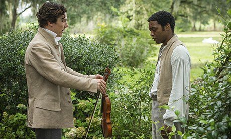 https://i0.wp.com/static.guim.co.uk/sys-images/Environment/Pix/pictures/2013/11/10/1384090097384/12-years-a-slave-film--008.jpg