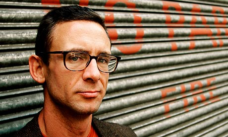 https://i0.wp.com/static.guim.co.uk/sys-images/Film/Pix/pictures/2008/10/21/lee_palahniuk460.jpg