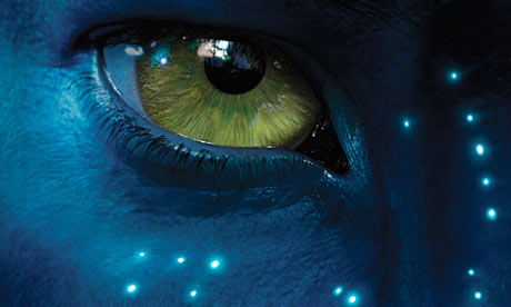 https://i0.wp.com/static.guim.co.uk/sys-images/Film/Pix/pictures/2009/8/21/1250843561411/Avatar-001.jpg