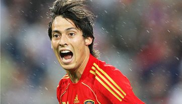 https://i0.wp.com/static.guim.co.uk/sys-images/Football/Clubs/Club%20Home/2009/3/28/1238258544285/David-Silva-001.jpg?resize=362%2C208