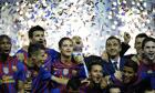 Pep-Guardiola-celebrates--003.jpg