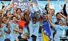 Manchester-City-003.jpg