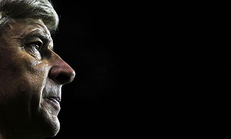 https://i0.wp.com/static.guim.co.uk/sys-images/Football/Pix/pictures/2008/08/30/wenger276.jpg?w=850