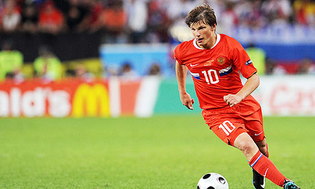https://i0.wp.com/static.guim.co.uk/sys-images/Football/Pix/pictures/2008/12/28/1230501244939/Andrei-Arshavin-001.jpg