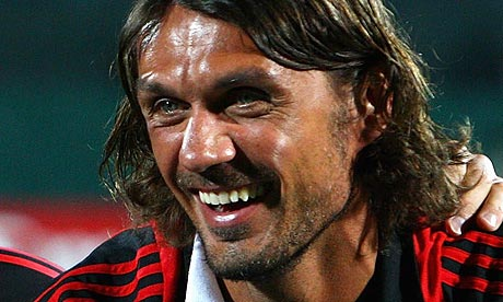 https://i0.wp.com/static.guim.co.uk/sys-images/Football/Pix/pictures/2009/1/21/1232544033126/Paolo-Maldini-004.jpg