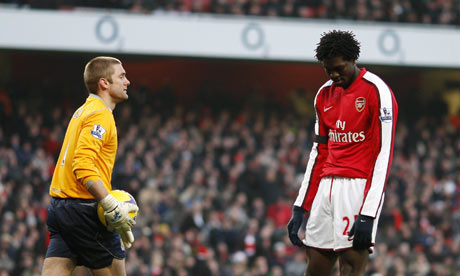 https://i0.wp.com/static.guim.co.uk/sys-images/Football/Pix/pictures/2009/2/1/1233532361475/Arsenals-Emmanuel-Adebayo-001.jpg