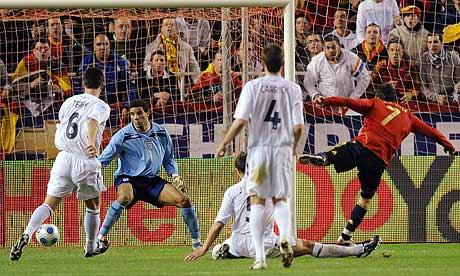 https://i0.wp.com/static.guim.co.uk/sys-images/Football/Pix/pictures/2009/2/11/1234389838604/David-Villa-scores-for-Sp-001.jpg