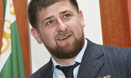 https://i0.wp.com/static.guim.co.uk/sys-images/Football/Pix/pictures/2009/7/1/1246437112120/Ramzan-Kadyrov-001.jpg