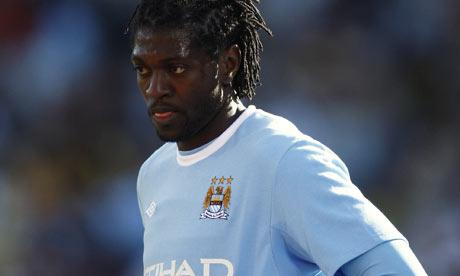 https://i0.wp.com/static.guim.co.uk/sys-images/Football/Pix/pictures/2009/7/25/1248560798387/Emmanuel-Adebayor-002.jpg
