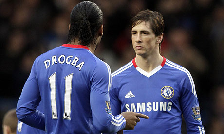 https://i0.wp.com/static.guim.co.uk/sys-images/Football/Pix/pictures/2011/2/20/1298217427620/Chelseas-Didier-Drogba-an-007.jpg
