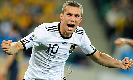 https://i0.wp.com/static.guim.co.uk/sys-images/Football/Pix/pictures/2012/1/2/1325517573036/lukas-podolski-007.jpg?w=640