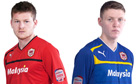 Cardiff-Citys-new-red-hom-003.jpg