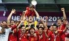 Spain-celebrate-003.jpg