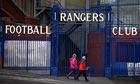 Rangers--003.jpg