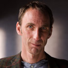 Will Self - peoplewhowrite