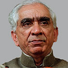 Jaswant Singh byline