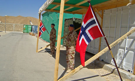 https://i0.wp.com/static.guim.co.uk/sys-images/Guardian/About/General/2010/7/8/1278583915105/Norwegian-soldiers-in-Afg-006.jpg?w=620