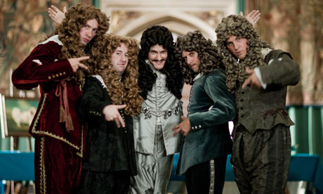 https://i0.wp.com/static.guim.co.uk/sys-images/Guardian/About/General/2011/3/17/1300386519188/horrible-histories-007.jpg