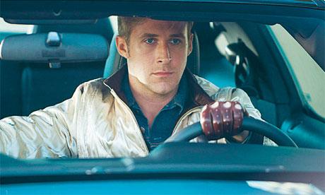 Stuntman Car Wallpaper Drive Review Film The Guardian