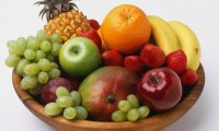 The fruit bowl's not just for decoration, you know   Life ...