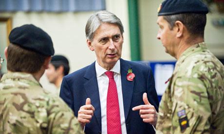 Defence-secretary-Philip--010.jpg (460×276)