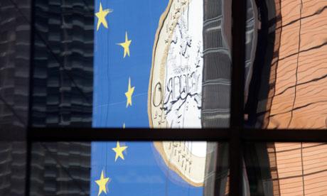Euro, eurozone, Brussells