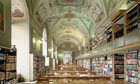 Vatican Library