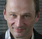 Piotr Stasinski