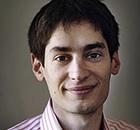 Peter Wolodarski