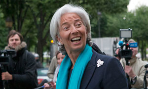 Bilderberg 2013: welcome to 1984