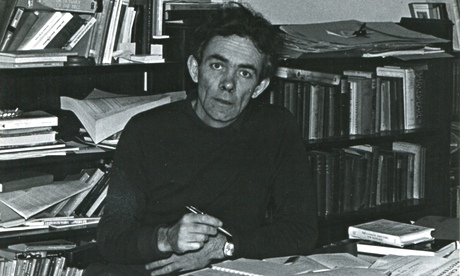 Gerard W Hughes