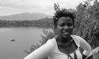 Rosebell Kagumire