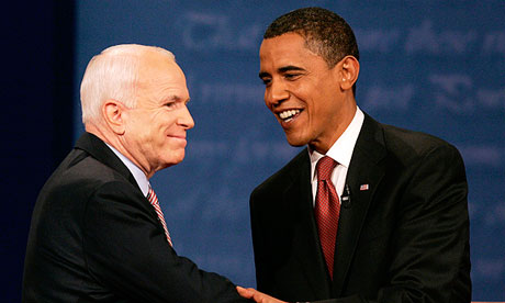 https://i0.wp.com/static.guim.co.uk/sys-images/Guardian/Pix/GU_front_gifs/2013/4/25/1366923930323/Senator-John-McCain-and-S-010.jpg