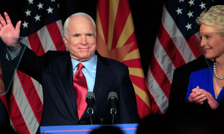 https://i0.wp.com/static.guim.co.uk/sys-images/Guardian/Pix/audio/video/2010/8/25/1282727078802/John-McCain-Arizona-prima-006.jpg