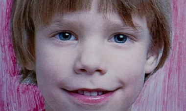 Etan Patz disappeared in May 1979
