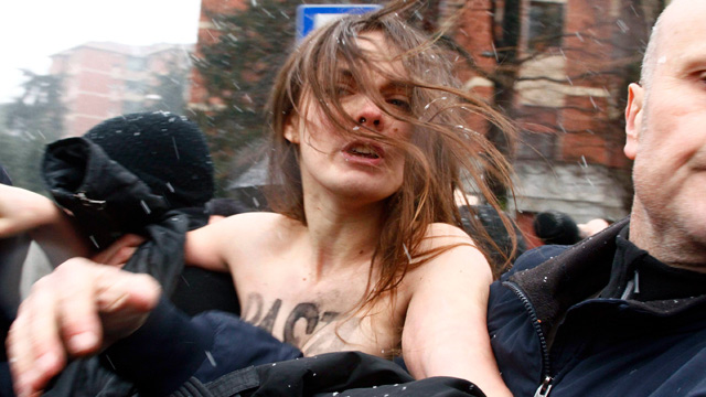 http://static.guim.co.uk/sys-images/Guardian/Pix/audio/video/2013/2/24/1361725058771/Femen-protest-Italy-005.jpg