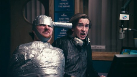 https://i0.wp.com/static.guim.co.uk/sys-images/Guardian/Pix/audio/video/2013/6/14/1371202508905/Alan-Partridge-in-the-stu-001.jpg?resize=474%2C267