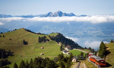 https://i0.wp.com/static.guim.co.uk/sys-images/Guardian/Pix/commercial/2009/2/4/1233765202185/Swiss-cities-Rigi-Kulm-001.jpg