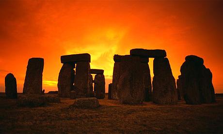 stonehenge10a.jpg