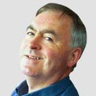 John Naughton