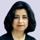 Ahdaf Soueif