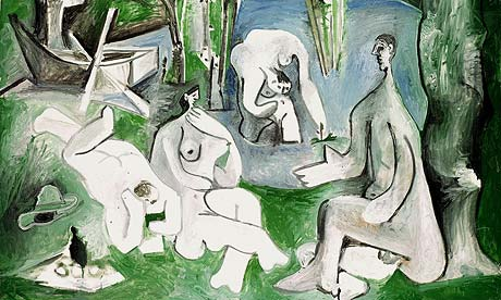https://i0.wp.com/static.guim.co.uk/sys-images/Guardian/Pix/pictures/2008/08/26/Picasso460.jpg