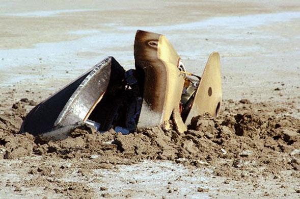 Space-debris-The-Genesis--006.jpg