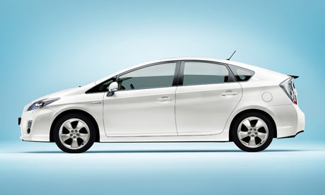 https://i0.wp.com/static.guim.co.uk/sys-images/Guardian/Pix/pictures/2009/3/4/1236163869267/The-2009-Toyota-Prius-001.jpg