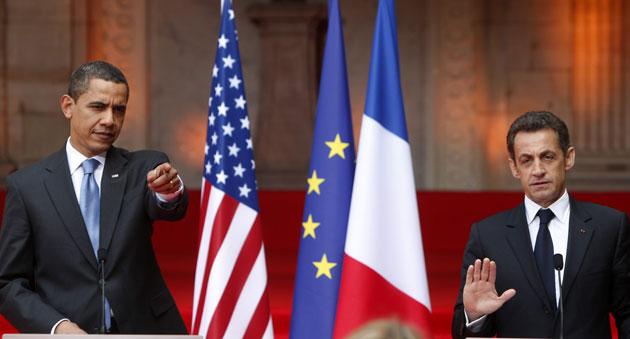 https://i0.wp.com/static.guim.co.uk/sys-images/Guardian/Pix/pictures/2009/4/3/1238764446069/Obama-visits-Sarkozy--Oba-010.jpg