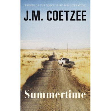 https://i0.wp.com/static.guim.co.uk/sys-images/Guardian/Pix/pictures/2009/7/28/1248794860033/JM-Coetzee-Summertime-001.jpg?w=640