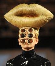 house of fabulous fashion