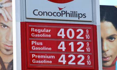 https://i0.wp.com/static.guim.co.uk/sys-images/Guardian/Pix/pictures/2009/9/23/1253721429381/Gas-prices-are-seen-displ-001.jpg